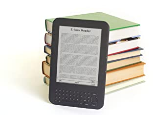 2014 Kindle Publisher and Book Promotion Course