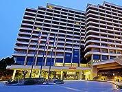 Marriott La Jolla Hotel San Diego