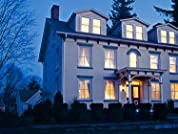 The Sheeley House Bed & Breakfast