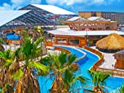 Schlitterbahn Beach Resort & Waterpark