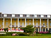 Congress Hall Cape May