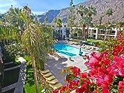 Palm Mountain Resort