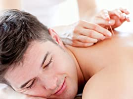 90-Minute Private Acupuncture Treatment with Consultation Included