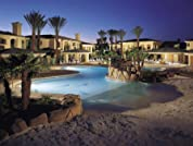 Sonoran Suites Scottsdale