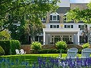 Woodstock Inn & Resort