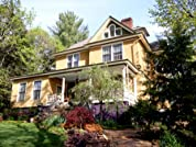 Asheville Seasons Bed and Breakfast