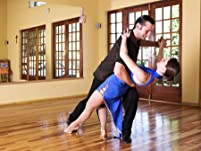 Private Dance Lessons Package for One or Two