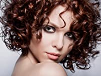 One Women's Haircut with Conditioning Treatment and More