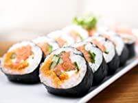 $30 to Spend at Kai Japanese Cuisine
