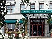 Jefferson Clinton Hotel