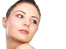 Three Diamond Microdermabrasion Treatments