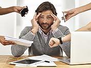 Online Stress Awareness Course