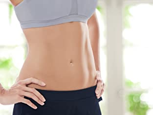 Weight-Loss Program with B12 Injections