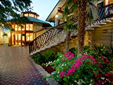 Inn of the Hills Hotel & Conference Center