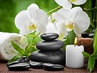 One or Three Massages at Massage Addiction