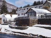 The Copperhood Retreat & Spa