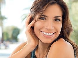 Botox or Juvederm or Laser IPL Skin Rejuvenation