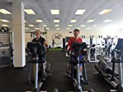 Four-Week Gym Membership with Full Gym Access Included
