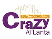 Crazy Atlanta