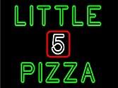 Little Five Points Pizza