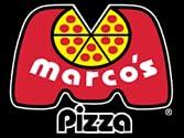 Marco's Pizza - Ventura Blvd
