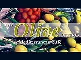 Olive Bistro - Cobb Parkway
