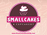 Smallcakes Cupcakery