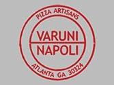 Varuni Napoli