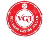 Villaggio Gastro Italian
