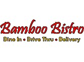 Bamboo Bistro - Burnet Rd
