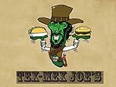 Tex-Mex Joe's