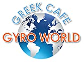 Gyro World - Kirkland