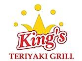 Kings Teriyaki