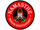 Namasthe Indian Restaurant