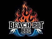 Beach Pit BBQ