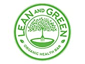 Lean and Green Cafe - Sorrento Valley