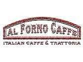 Al Forno Caffe