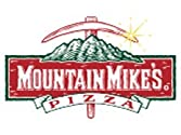 Mountain Mike's Pizza - Santa Clara