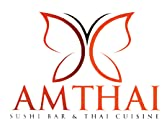Am Thai Restaurant