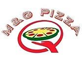 M&G Pizza