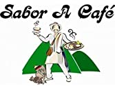 Sabor A Cafe Colombian Steakhouse
