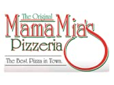 The Original Mama Mia's