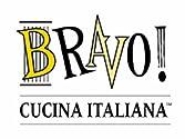 Bravo Cucina Italiana - Dellagio