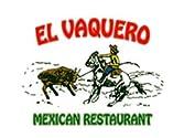El Vaquero - Sancus Blvd