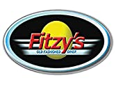 Fitzy's Old Fashioned Diner