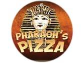 Pharaoh's Pizza and Stromboli