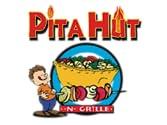 Pita Hut -N- Grille