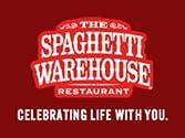 Spaghetti Warehouse - Columbus