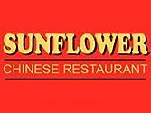 Sunflower Chinese Restaurant