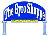 The Gyro Shoppe